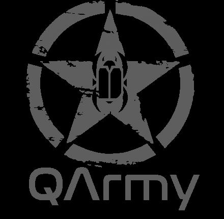 LOGO-QARMY-1
